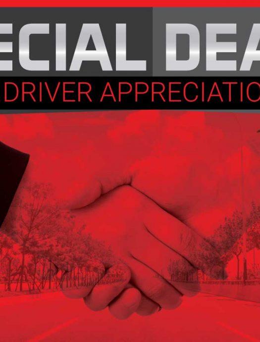 driver-appreciation-2017-deals-hub